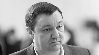 «Он очень много знал»: Журналисты обнаружили в деле о смерти Тымчука следы Пашинского