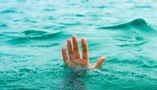 В Киеве утонула пенсионерка, а мужчина повесился на берегу реки (18+)