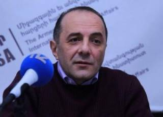 Эксперт: Жесткое сдерживание Турции является важным фактором регионального мира и стабильности