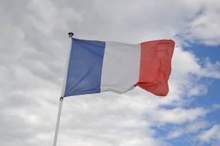 Во Франции запретили бить детей