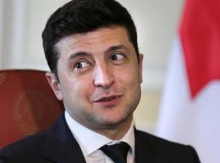Зеленский объяснил канадцам, зачем нужно вкладываться в Украину