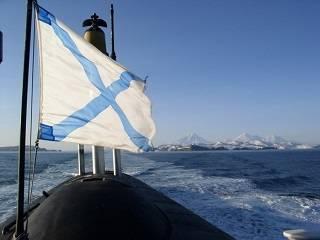 Опубликован список имен погибших моряков-подводников, о которых молятся православные
