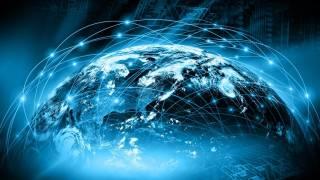 По данным исследований, в Украине резко замедлился интернет