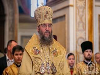 Митрополит Антоний рассказал, как найти хорошего духовника