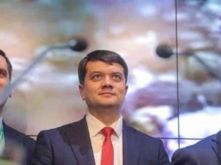 У Зеленского рассказали, что является самым страшным в конфликте на Донбассе