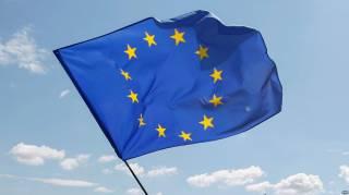 Как оказалось, европейские туристы не очень любят покидать пределы ЕС