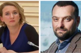 От «Слуги Народа» в Раду пытается пролезть скандальная экс-чиновница Анна Бондарь, — СМИ