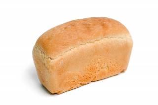 В Таджикистане зэки массово отравились… хлебом