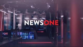 Главные новости за 8 июля 2019 года
