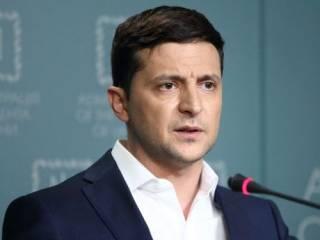 Зеленский объяснил, почему никак не получается провести обмен пленными