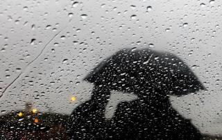 Синоптики рассказали о кознях погоды в Украине