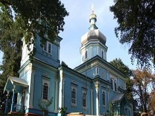 Община УПЦ Луки-Мелешковской обратились к властям: Мы – украинцы и хотим не враждовать, а молиться