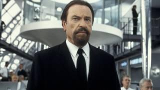 Умер известный актер из фильмов «Люди в черном»
