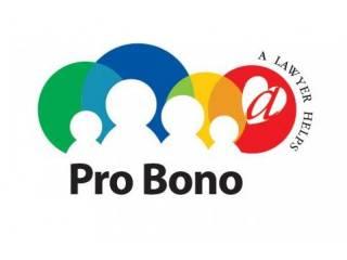 Украина впервые примет ежегодную встречу экспертов pro bono и интеллектуального волонтерства