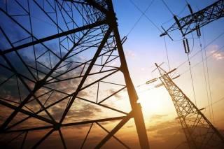 Госкомпании заработали: что получили основные игроки от нового рынка электроэнергии