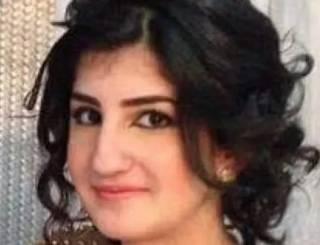 Саудовскую принцессу обвинили в… избиении сантехника