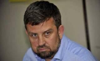 СБУ начало оперативные действия по смотрящему от Порошенко на Донбассе криминальному авторитету Олегу Недаве