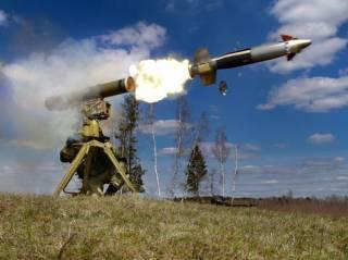На Донбассе обстреляли колонну с губернатором ‒ есть жертвы