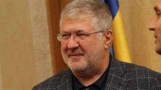 Переписка Мураева и Коломойского: «Заедь в кассу, отлично отработал», — СМИ
