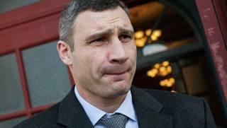 Стало известно, зачем Зеленский оставит двух замов Кличко в КГГА после его увольнения