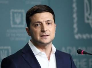 Зеленский решил «зачистить» Порошенко и его ближайших соратников