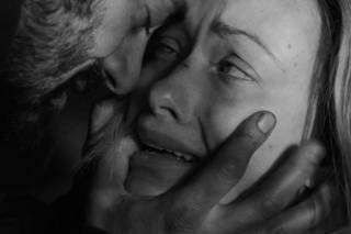 Фильм «Карательница»: нокаут домашнему насилию