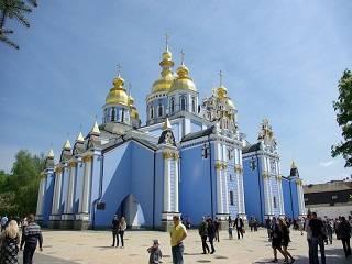 УПЦ КП просит суд запретить другим Церквям пользоваться ее храмами