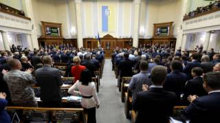 Избирательный Кодекс утвержден: кто остался в выигрыше