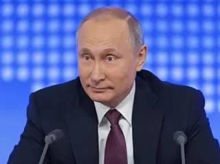 Англосаксы готовятся выложить масштабный компромат на «друзей Путина», ‒ росСМИ