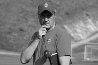«Динамо» после австрийского сбора: планы на вторую половину июля