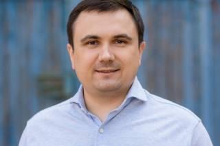 На Черниговщине бьют тревогу: Кандидат от «Батькивщины» Бровченко вместе с Атрошенко и «радикалами» хочет завалить Мену мусором со всей Украины