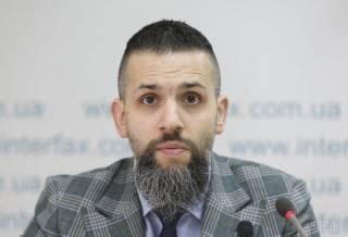 Главного таможенника Украины обокрали в самом центре Киева. Уже в который раз, – СМИ