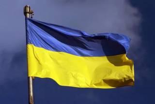 Украину включили в число самых дешевых стран мира