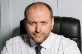 Нардеп Береза сбил двух человек на Троещине в Киеве, — СМИ