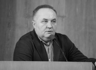 На суровой Николаевщине кандидат в народные депутаты застрелился из охотничьего ружья