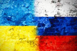 Социология: россияне рассказали, как относятся к Украине