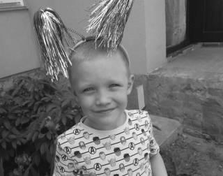 В деле об убийстве 5-летнего мальчика нашли еще одного подозреваемого. Еще бы найти оружие