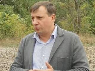 Кулич — самый богатый губернатор самой бедной области