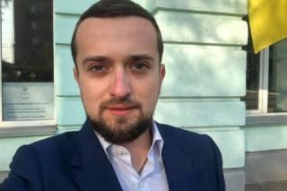 У Зеленского решили согнать журналистов в Совет по вопросам свободы слова