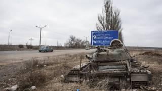На переговорах в Минске удалось достичь ряд важных договоренностей
