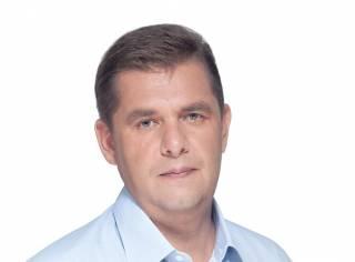 Александр Третьяков: В следующем парламенте буду ставить в приоритет вопросы ЖКХ