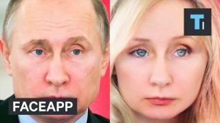 Американский сенатор заподозрил популярное приложение из России в слежке за пользователями