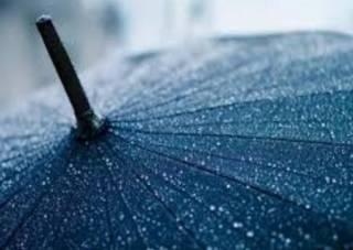 Со следующей недели по всей Украине пуще прежнего польют дожди