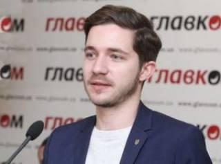 Армения снова открылась миру, — украинский эксперт
