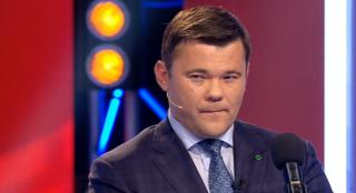 У Зеленского ищут Генпрокурора, который арестует имущество Порошенко, – СМИ