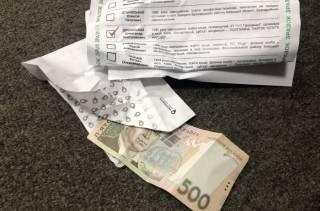 500 грн за голос – одиозная регионалка Засуха скупает голоса за кандидата от «Слуги народа», - СМИ