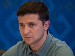 Одиозный министр по-жесткому раскритиковал «циркача» Зеленского