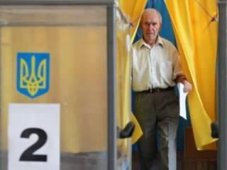 В сеть «слили» предварительные результаты экзитполов: какая партия побеждает на выборах?