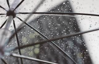 Синоптики рассказали украинцам о пикантных сюрпризах погоды на следующей неделе