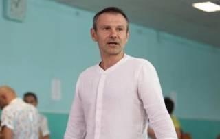 Вакарчук рассказал, что теперь будет с группой «Океан Эльзы»